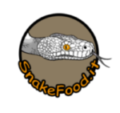 SnakeFood.it