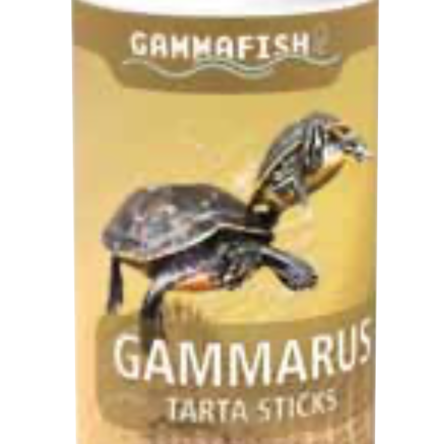 Gammarus Tarta Sticks
